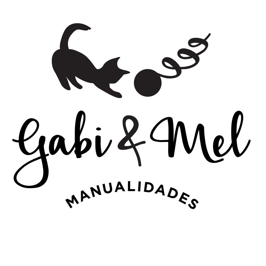 Gabi und Mel