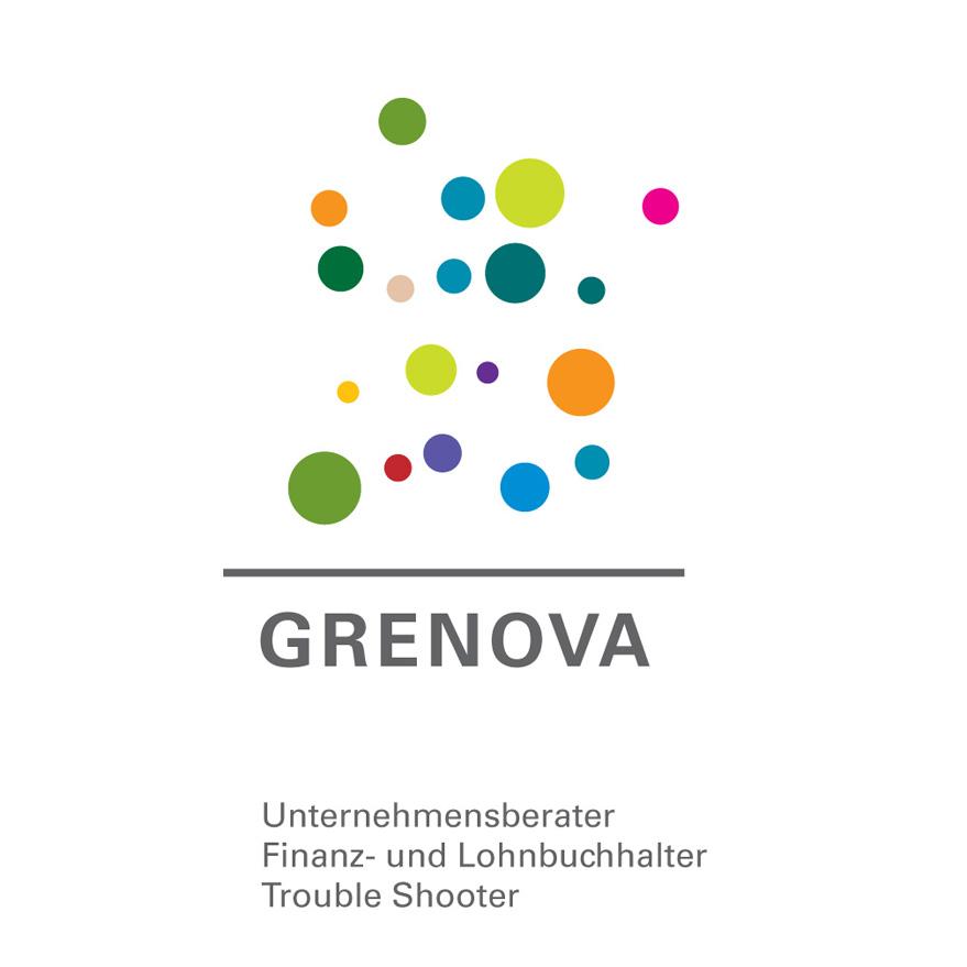 Grenova