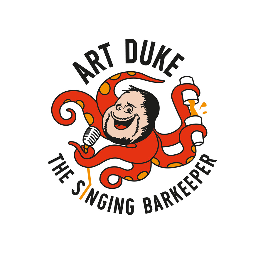 Art Duke