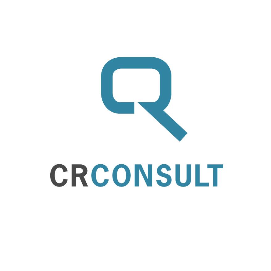 CR Consult