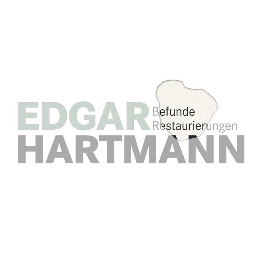 Ede Hartmann