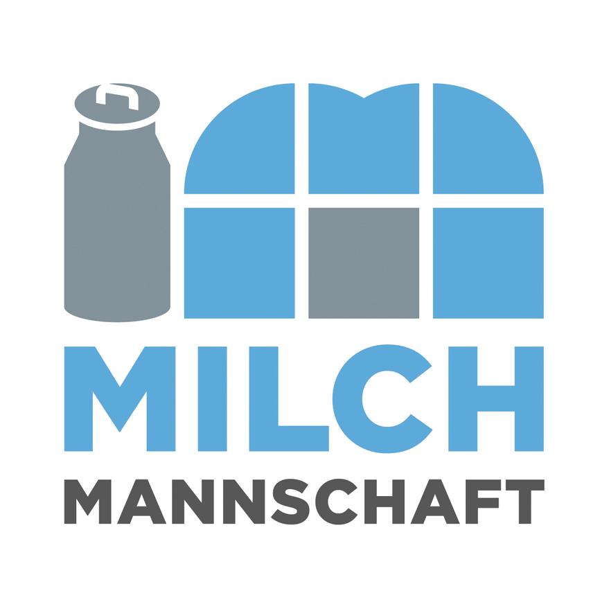 Milchmannschaft