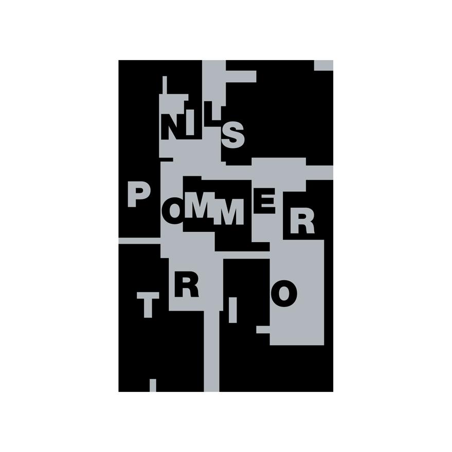 Nils Pommer Trio