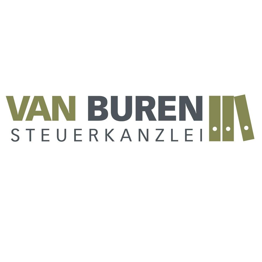 VanBuren